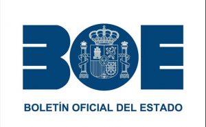 NOTICIAS LABORAL-COVID19- RD 9/2020. - Asesoría Gomera 4