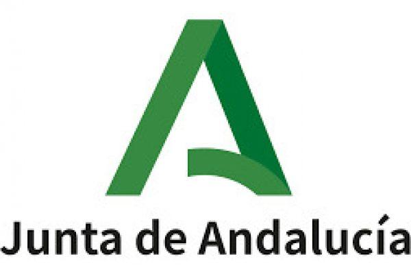 DECLARACION DE NIVEL DE ALERTA 4 EN TERRITORIOS DISTRITO CORDOBA Y GUADALQUIVIR.