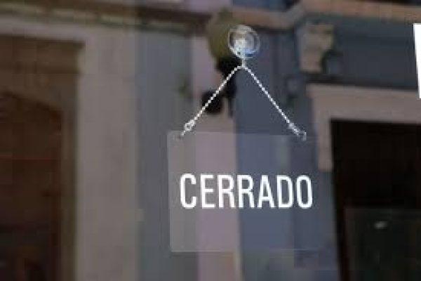 NUEVAS MEDIDAS RESTRICCION Y NIVELES DE ALERTA EN ANDALUCIA