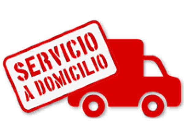 ANDALUCÍA – CORRECCIÓN ERRORES ORDEN 29 DE OCTUBRE DE 2020 – Ampliación horario cierre y actividad de entrega a domicilio en la hostelería.